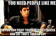 117 Best Scarface Images Scarface Quotes Al Pacino Scarface Movie