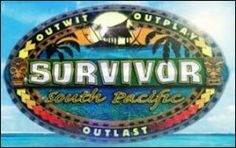 CBS Survivor: One World -- The Emmy Award-winning series celebrates 11 years and 24 cycles of the still-popular reality game and television's...