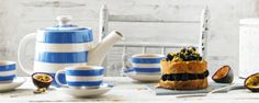 show all - Cornishware® – Classic British Kitchenware by T.G. Green