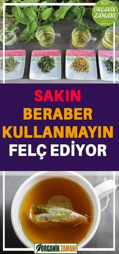 Can& Paralyze Consuming Together - Albanian Beraber Tüketmeyin Felç Edebiliyor – Arnavut ciğer Can& Paralyze Consuming Together – Albanian liver – can - Heart Healthy Desserts, Healthy Recipes, Fitness Diet, Health Fitness, Food To Gain Muscle, Cure, Essential Oils For Sleep, Proper Diet, Natural Health Remedies