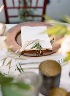 olive-grove-wedding-place-cards