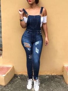 Birthday dress women winter outfits boots new Ideas Teenage Outfits, Teen Fashion Outfits, Swag Outfits, Cute Casual Outfits, Simple Outfits, Look Fashion, Stylish Outfits, Fall Outfits, Summer Outfits