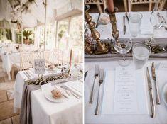 Longueville House Wedding | Antonija Nekic Photography Cork Wedding, Wedding Bands, Wedding Venues, Church Ceremony, Reception, Alternative Wedding, Intimate Weddings, Decor Styles, Pure Products
