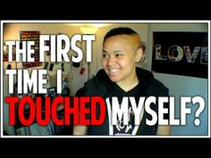 ▶ The First Time I TOUCHED MYSELF? - YouTube