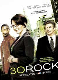Google Image Result for http://images.moviepostershop.com/30-rock-movie-poster-2006-1010509048.jpg