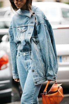 봄 간절기 추천 패션 아이템 10 : 네이버 블로그 Summer Essentials, Spring Summer Fashion, Spring Outfits, Mom Jeans, Spring Dresses