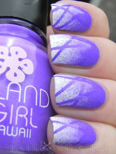RIMG1178wmw 5 Awesome Nail Designs