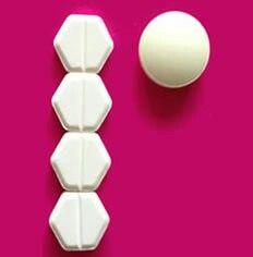 Safe Pills In Westonaria Pregnancy Test, Pills, Clinic, Instagram