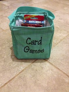 little carry all caddy - I need THIS https://www.mythirtyone.com/EricaMcConnell/