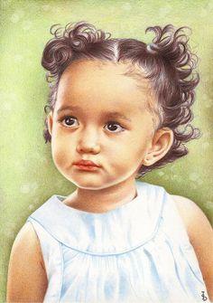 1874 Best Art Colored Pencils Images On Pinterest