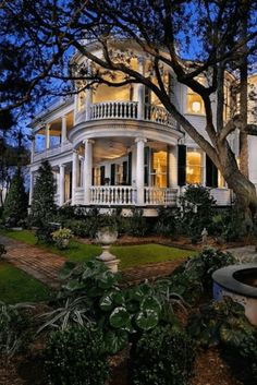 Charleston South Carolina, Charleston Caroline Du Sud, Beautiful Buildings, Beautiful Homes, Beautiful Landscapes, Federal Architecture, Classical Architecture, Heart Pine Flooring, Pine Floors