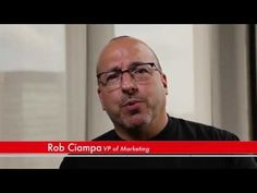 Video Marketing Tips | A Marketing Funnel Approach To Video - http://downlinebuilderdirectblog.com/video-marketing-tips-a-marketing-funnel-approach-to-video/