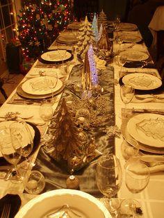 P1011378 by dining delight, via Flickr
