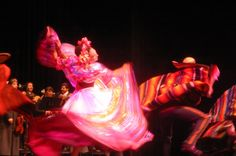 www.ballet-folklorico-leyenda.com  Dances from Jalisco Mexico. Ballet folklorico from this region features Mariachi Music. Men wear charro outfits. women wear dresses with multicolor ribbons. #CoronaCaliforniaFolklorico #FolkloricoClass #ProfessionalBalletFolklorico