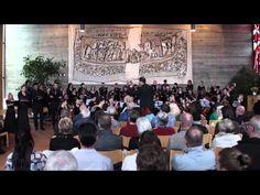 ▶ João Domingos Bomtempo (1775-1842) - Requiem c-moll op. 23 (Teil 1/3) - YouTube