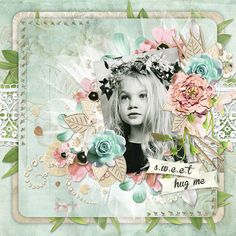 Ma Cherie by karena design Sweet Hug, Design Layouts, Maine, Search, Frame, Shop, Collection, Home Decor, Products