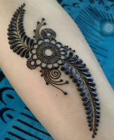 Hena tatto                                                                                                                                                                                 More