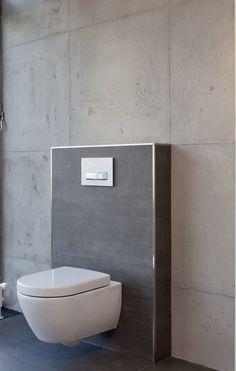 1000 images about betonoptik on pinterest polished. Black Bedroom Furniture Sets. Home Design Ideas