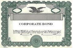 Blank Certificate Template, Certificate Format, Printable Certificates, Us Bonds, Dow Jones Index, Corporate Bonds, Local Banks, Tax Refund