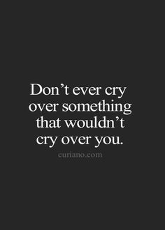 Most funny quotes : 20 hilarious sayings Words Quotes, Wise Words, Me Quotes, Motivational Quotes, Inspirational Quotes, Affirmations, Stress, Life Quotes To Live By, Note To Self