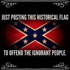 Rebel and Confederate Flags for sale. Take pride in your Southern Heritage with one of our Confederate flags or assorted rebel merchandise! Southern Heritage, Southern Pride, Simply Southern, Southern Charm, Southern Belle, Southern Living, American Pride, American History, American Flag