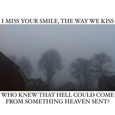 Heaven Sent I Miss Your Smile, Front Porch Steps, Heaven Sent, Beach, Water, Outdoor, Gripe Water, Outdoors, The Beach