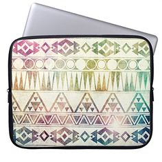 Amazon.com: Elonbo(TM) 11-11.6 Inch Waterproof Neoprene Sleeve Case Bag / Notebook Computer Case / Briefcase Carrying Bag / Ultrabook Laptop Bag Case / Pouch Cover for Apple MacBook Air 11.6-inch / for Acer C720 Chromebook/ Acer Aspire E3-111 / Asus X205TA / ASUS Q200E / HP Stream 11 Laptop / Samsung Chromebook XE303C12 / Dell Inspiron 11.6-Inch / Fujitsu / Lenovo / Sony / Toshiba: Computers & Accessories