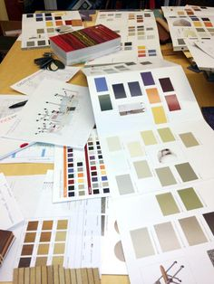 9 best interior design images on pinterest portland maine banks