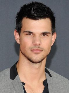 """The """"Twilight"""" star, appearing in the upcoming second season of BBC sitcom """"Cuckoo,"""" talks about swearing on TV, shooting a scene in moving traffic and why his part in the comedy is unlike his past roles.  LONDON – Ahead of Thursday's second season premiere of BBC sitcom Cuckoo, the show's new star Taylor Lautner has admitted that working in the U.K. has allowed him to swear on-screen much more than at home. """"The writers were getting away with lots that we couldn't do in America,"""" the ..."""