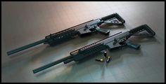 TAC-12 A1.....your choice..... $1900.00