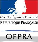 OFPRA (Office Français de Protections des Réfugiés et Apatrides) www.ofpra.gouv.fr