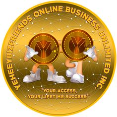 "To YeheeyBizFriends! ""Your Access, Your LifeTime Success!"": All in One, One in All - YeheeyBizFriends New Inventions, Snow Globes, Online Business, All In One, Success, Christmas Ornaments, Holiday Decor, Tiles, Room Tiles"