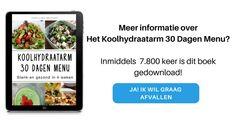 Koolhydraatarme Appeltaart - Makkelijk, Snel En Lekker! (TIP) Goulash, Coco, Avocado, Cheesecake, Health Fitness, Low Carb, Lunch, Desserts, Recipes