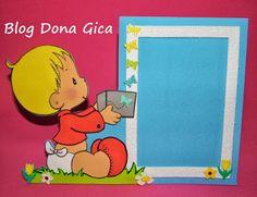 Blog Dona Gica