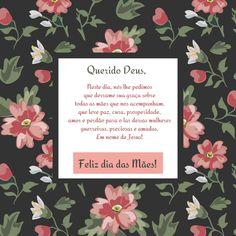 110 Melhores Imagens De Frases De Mãe Happy Mothers Day Texts E Child