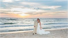 Ashlie + Jimmy Married   Sea Crest Beach Hotel Wedding   Cape Cod Wedding Photographer » Shoreshotz Photography – Weddings on Cape Cod – Boston Wedding Photographer