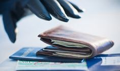5 Scams Foolish Tourists Always Fall For - HowStuffWorks