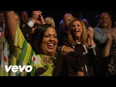 Music video by Bill & Gloria Gaither performing Said I Wasn't Gonna Tell Nobody (feat. Angie Primm) [Live]. (P) (C) 2013 Spring House Music Group. All rights...