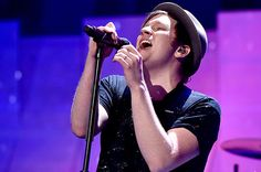 Sia & Fall Out Boy's Patrick Stump to Provide Songs for Animated ...