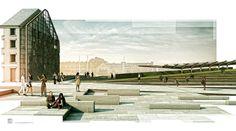 wharf_collage_view1_final.jpg (1440×804)