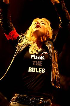 Angela Gossow, The Agonist, Air Festival, Arch Enemy, Marvel Fan Art, Still Image, The One, Queens, Female