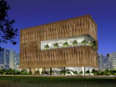 National Heart Center in Singapore / Broadway Malyan