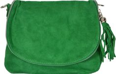 Rozmery: šírka 28 cm, výška 22 cm, hĺbka 9cm Materiál: PRAVÁ brúsená koža... Green, Bags, Shopping, Fashion, Handbags, Moda, Fashion Styles, Fashion Illustrations, Bag