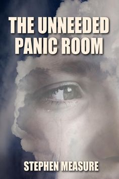 After he is outed as a Proposition 8 donor, Michael and his young family are stalked by a vengeful activist. Panic Rooms, Young Family, Short Stories, Cover Art, Movie Posters, Film Posters, Billboard, Cover Design
