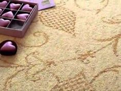 H Morgan (Carpets) Of Harrogate