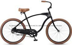 http://all-about-the-bike.co.uk/ekmps/shops/mrsquealypig/images/schwinn-corvette-2012-cruiser-bike-fully-assembled-5004-p.gif