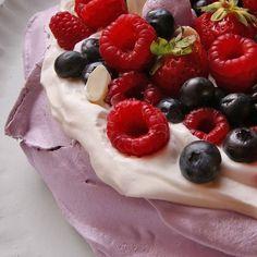 Donnie Dough (@donnie.dough) • Fotos e vídeos do Instagram Cookie Desserts, Cookie Dough, Cheesecake, Cookies, Instagram, Food, Cheesecake Cake, Biscuits, Meal