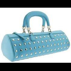 roll purse