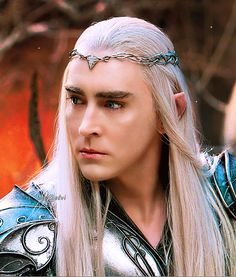 17 Best Lee Pace (King Thranduil) images in 2016 | Lee Pace