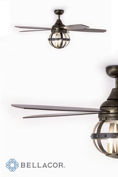 22 best farmhouse ceiling fans images ceiling fans cottage rh pinterest com